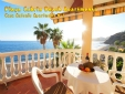 Cabria beach Apartment Antonio Apartment N°5