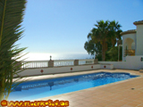 Holiday Apartments on the Costa Tropical in Andalucia Estrella