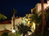 Holiday Apartment Andalucia Fuentes II