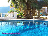 Holiday Villa on the Costa Tropical in Andalucia Max