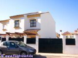 Holiday House in Torre del Mar Costa del Sol Casa Sueno