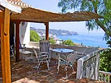 Holiday Villa / Vacation Rental La Herradura Villa Leon