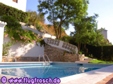 Holiday House in La Herradura Le�n